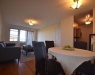 1 Bedroom, Kew Gardens Rental in NYC for $2,100 - Photo 1