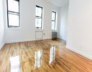 Studio, East Village Rental in NYC for $2,699 - Photo 2