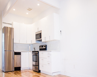 4 Bedrooms, Greenpoint Rental in NYC for $4,245 - Photo 1