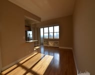 3 Bedrooms, Tribeca Rental in NYC for $4,900 - Photo 2