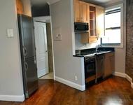 1 Bedroom, NoLita Rental in NYC for $3,411 - Photo 1