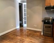 2 Bedrooms, NoLita Rental in NYC for $4,149 - Photo 1