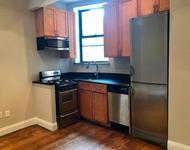 2 Bedrooms, NoLita Rental in NYC for $4,149 - Photo 2