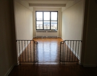 2 Bedrooms, Concourse Village Rental in NYC for $2,650 - Photo 1