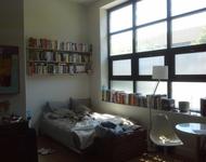Studio, East Williamsburg Rental in NYC for $2,000 - Photo 2