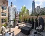 1 Bedroom, Chelsea Rental in NYC for $4,628 - Photo 1
