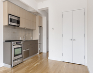 Studio, Prospect Heights Rental in NYC for $2,031 - Photo 1