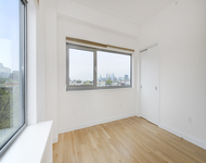 Studio, Prospect Heights Rental in NYC for $2,031 - Photo 2