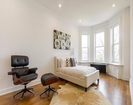 6 Bedrooms, Weeksville Rental in NYC for $6,295 - Photo 2