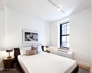 1 Bedroom, DUMBO Rental in NYC for $4,310 - Photo 2