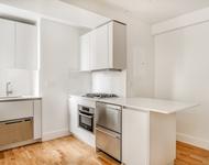 Studio, Gramercy Park Rental in NYC for $2,740 - Photo 1