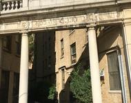 2 Bedrooms, Kingsbridge Rental in NYC for $1,800 - Photo 2