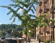 2 Bedrooms, Kingsbridge Rental in NYC for $1,800 - Photo 1