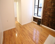 1 Bedroom, Central Harlem Rental in NYC for $1,750 - Photo 2