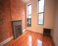 1 Bedroom, South Slope Rental in NYC for $2,500 - Photo 2