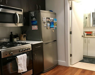 1 Bedroom, Bowery Rental in NYC for $2,900 - Photo 1