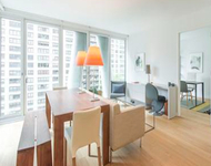 Studio, Lincoln Square Rental in NYC for $3,739 - Photo 1