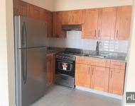 2 Bedrooms, Astoria Heights Rental in NYC for $2,300 - Photo 1