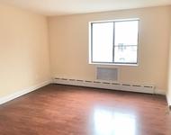 2 Bedrooms, Astoria Heights Rental in NYC for $2,300 - Photo 2