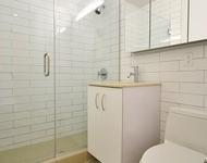 3 Bedrooms, Kensington Rental in NYC for $4,799 - Photo 2