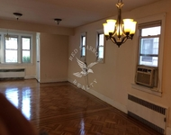 3 Bedrooms, Forest Hills Rental in NYC for $3,700 - Photo 1