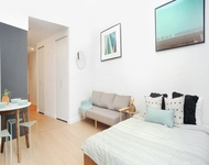 Studio, Financial District Rental in NYC for $2,646 - Photo 1