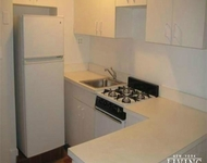 5 Bedrooms, Financial District Rental in NYC for $5,500 - Photo 1