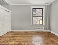 3 Bedrooms, Upper West Side Rental in NYC for $4,995 - Photo 2