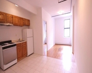 1 Bedroom, Chinatown Rental in NYC for $2,500 - Photo 1