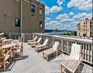 2 Bedrooms, Manhattan Valley Rental in NYC for $3,035 - Photo 2