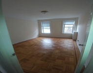 1 Bedroom, Clinton Hill Rental in NYC for $2,525 - Photo 1