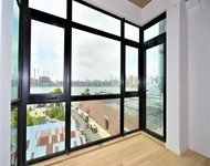 1 Bedroom, Greenpoint Rental in NYC for $4,250 - Photo 1