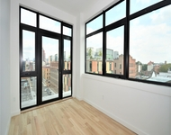 1 Bedroom, Greenpoint Rental in NYC for $4,250 - Photo 2