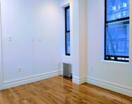 1 Bedroom, Hamilton Heights Rental in NYC for $1,573 - Photo 2