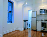 1 Bedroom, Hamilton Heights Rental in NYC for $1,573 - Photo 1