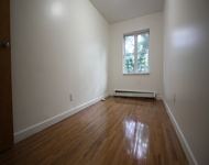 3 Bedrooms, Rego Park Rental in NYC for $2,399 - Photo 1