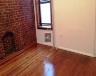 2 Bedrooms, South Slope Rental in NYC for $2,595 - Photo 1
