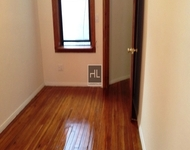 2 Bedrooms, South Slope Rental in NYC for $2,595 - Photo 2