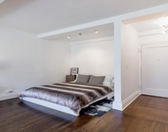 Studio, Chelsea Rental in NYC for $3,195 - Photo 2