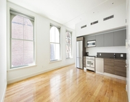 1 Bedroom, Tribeca Rental in NYC for $5,150 - Photo 1