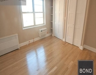 3 Bedrooms, Tribeca Rental in NYC for $4,262 - Photo 2