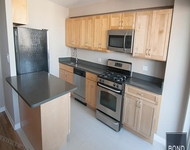 1 Bedroom, Tribeca Rental in NYC for $3,373 - Photo 1