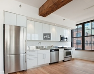 2 Bedrooms, DUMBO Rental in NYC for $5,683 - Photo 2