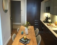 2 Bedrooms, Chelsea Rental in NYC for $6,993 - Photo 2