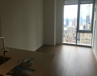 1 Bedroom, Chelsea Rental in NYC for $4,204 - Photo 1