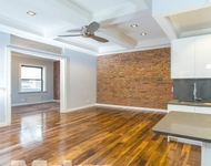 Studio, Lower East Side Rental in NYC for $6,595 - Photo 2
