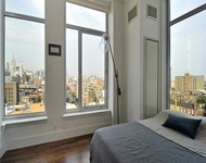 1 Bedroom, Bowery Rental in NYC for $4,750 - Photo 1