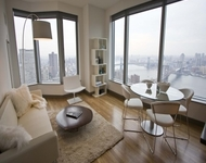 2 Bedrooms, Lighthouse Hill Rental in NYC for $8,299 - Photo 2