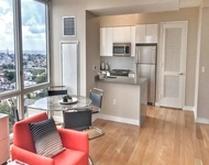 2 Bedrooms, Downtown Brooklyn Rental in NYC for $2,850 - Photo 2