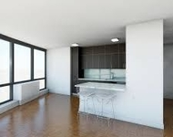 2 Bedrooms, Battery Park City Rental in NYC for $8,000 - Photo 1
